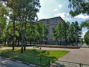 2-комнатная квартира в метро Университет - Фото 1