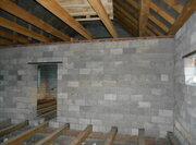 Продам дом 150 м.кв. с участком д.Красный Восход Рязанский р-н - Фото 5