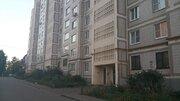 Продажа квартиры, Чехов, Чеховский район, Ул. Гагарина - Фото 5