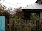 Продаючасть дома, Новое Доскино, 16-я линия