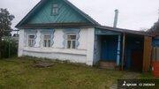 Продаюдом, Бор, улица Плеханова, 1