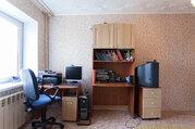 Удобная квартира в центре Челябинска - Фото 4