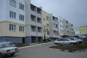 1-к квартира, 31 м2 - Фото 4