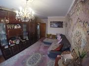 Продается 2-х комнатная квартира:МО, г. Клин, ул. Карла Маркса, д. 92 - Фото 1