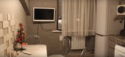 Сдам на сутки, на ночь, на час, Квартиры посуточно в Екатеринбурге, ID объекта - 318712701 - Фото 2
