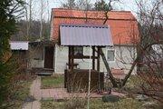 Дача Анфалово-2 - Фото 2