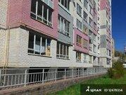 Аренда квартир ул. Горная