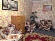 Сдается уютная квартира на сутки и часы. - Фото 4