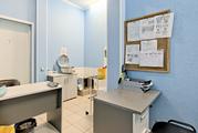 Медицинский центр в Московском районе - Фото 2