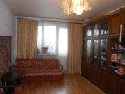 2-ая квартира м. Борисово, ул. Борисовские пруды, д.18 к 1 - Фото 5