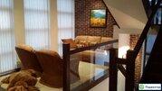 Коттедж/частный гостевой дом N 16407 на 8-10 человек - Фото 1