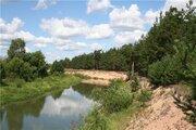 Продаю дешево участок под дачное строительство 23,3 га 100 км от МКАД - Фото 2