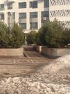 3-х ком.кв, м.Октябрьское поле, Маршала Жукова пр-т д.41 - Фото 3