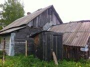 Дом в деревне, на краю леса, возле речки. - Фото 5