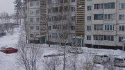Продажа квартиры, Иркутск, Зеленый мкр.