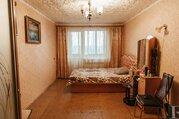 Продажа квартиры, Севастополь, Гагарина - Фото 2