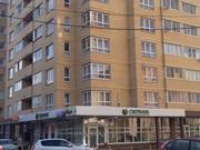 2-я институтская корпус 33. 1-комнатная Квартира 41,5 кв. - Фото 5