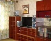 Продается 2 комнатная квартира, Москва город - Фото 2