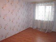 2-х Квартира на захаркина - Фото 3