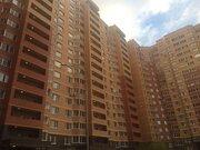 2-комнатная квартира, Видное, Зеленые аллеи 1 - Фото 1