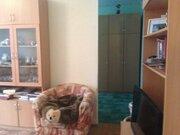 Продам 2 комнатная квартира г. Пушкино мкр. Мамонтовка ул.Мира 9 - Фото 5