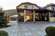 Дом построенный с любовью в десяти минутах езды от центра Краснодара - Фото 1