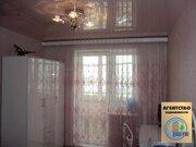 2-комнатная квартира. Ул. Павла Морозова - Фото 2