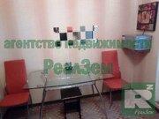 Сдаётся однокомнатная квартира 42 кв.м, г.Обнинск - Фото 3