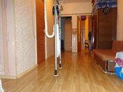 3-х комнатная квартира в г. Химки, ул. Молодежная, д. 70. - Фото 2
