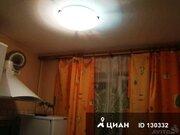 2 комнатная квартира п. Кожино д.1 - Фото 3