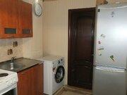 Продажа 2-х комнатной квартиры 2-я улица Марьиной Рощи д. 20 - Фото 3