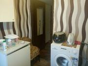 2 комнатная квартира Каширское шоссе 128 к 2 - Фото 2