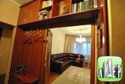 3 комнатная квартира дск с отличным ремонтом - Фото 5