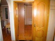 Продам однокомнатную квартиру ул.Песочная, д.2 в г. Кимры - Фото 4
