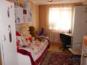 1 750 000 Руб., 3-к квартира на 3 Интернационала 60 за 1.75 млн руб, Купить квартиру в Кольчугино по недорогой цене, ID объекта - 323171564 - Фото 14