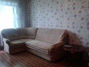 Однакомнатная квартира площадью 36 кв.м в Обнинске улица Ленина 202 - Фото 2