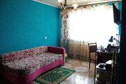 3 300 000 Руб., Продаётся яркая, солнечная трёхкомнатная квартира в восточном стиле, Купить квартиру Хапо-Ое, Всеволожский район по недорогой цене, ID объекта - 319623528 - Фото 11