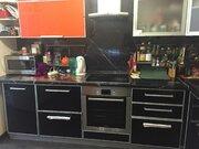 Продам 1-ную кв Зеленоград к 1132 с качественным ремонтом и мебелью
