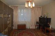 Отличная 3-х комнатная квартира в г. Серпухов на ул. Бригадной. - Фото 2