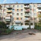 Продаю однокомнатную квартиру на ул. Баринова - Фото 2