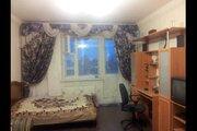 1 комнатная квартира Ногинск г, Истомкинский 1-й проезд, 11 - Фото 1