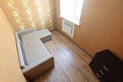 Продаю квартиру на Набережной! - Фото 5