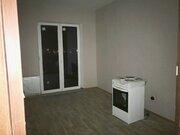 Продажа 1-но комнатной квартиры ул. 1-я Машиностроения д. 10 - Фото 3