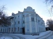 Продам 2-к квартиру на ул. Первой Пятилетки, 57 - Фото 1