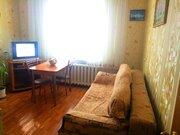 2-комнатная с. Борисово - Фото 5