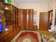 Продаётся двухкомнатная квартира в сталинском доме - Фото 4