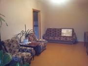 Квартира в Сергиево-Посадском районе, пос. Лоза - Фото 1