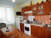 Продажа квартиры, Брянск, Ул. 9 Января
