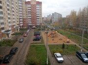 Продаю однокомнатную квартиру в г.Дмитров - Фото 3