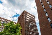 Продается квартира г.Москва, Трубецкая, Купить квартиру в Москве по недорогой цене, ID объекта - 320733821 - Фото 4